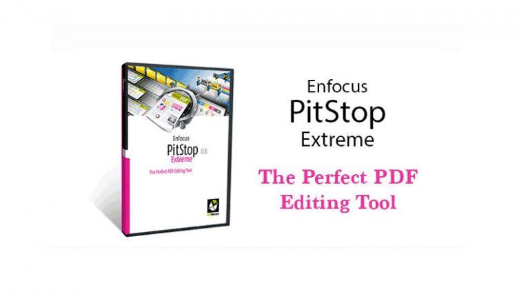 Pitstop extreme