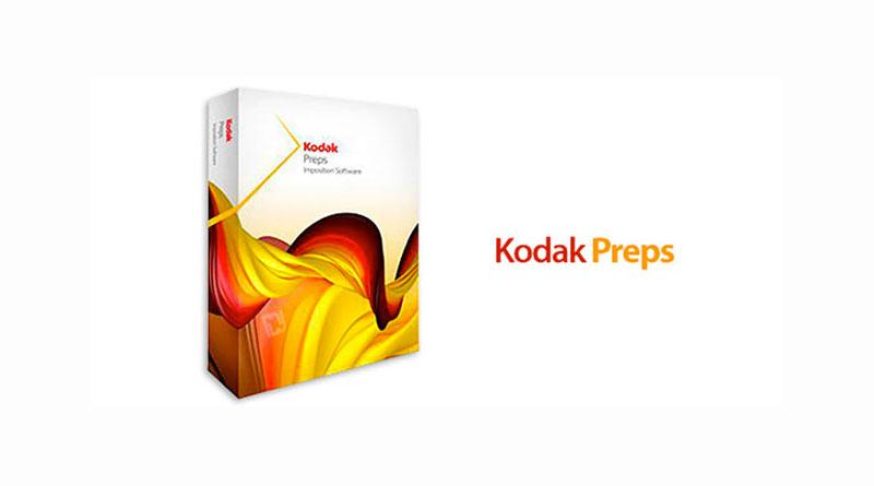 Kodak Preps