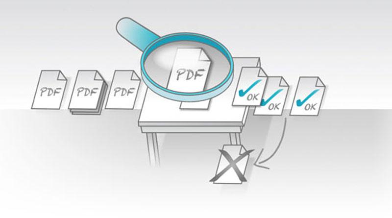 pdf check