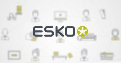 Esko Software