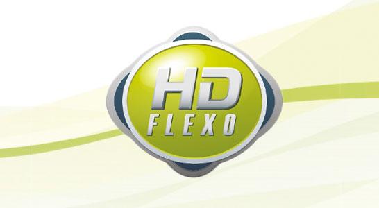 HD_Flexo