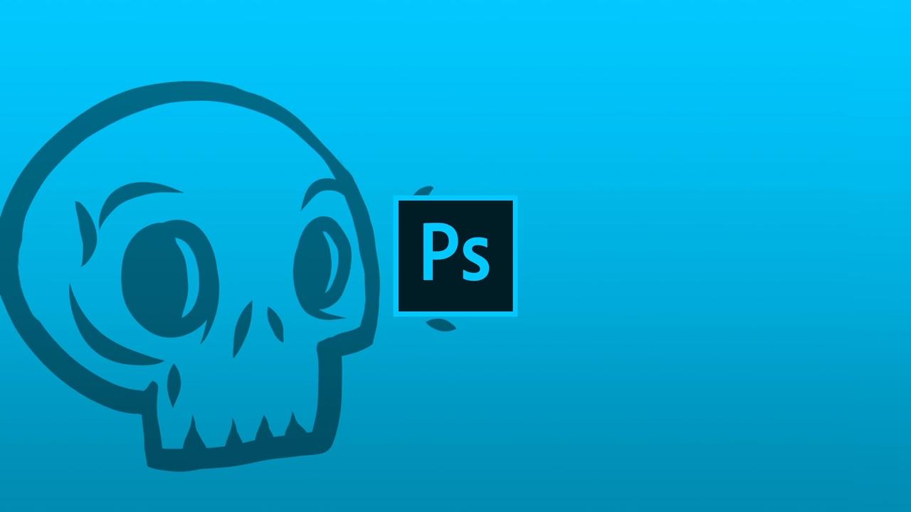 ساختن انیمیشن Gif با فوتوشاپ در یک دقیقه .