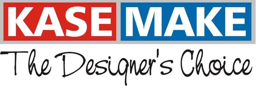 نرمافزارهای طراحی ساختار بستهبندی - www.PrintMag.ir