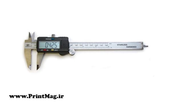 ابزارهای چاپخانه