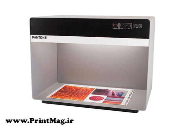 ابزارهای لازم در چاپخانه
