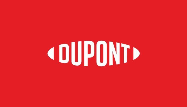 دوپونت