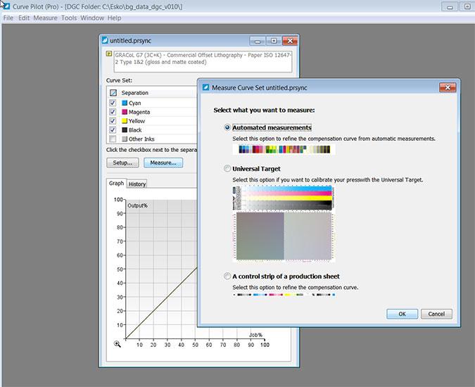 ایمیجین انجین - Esko Imaging Engine