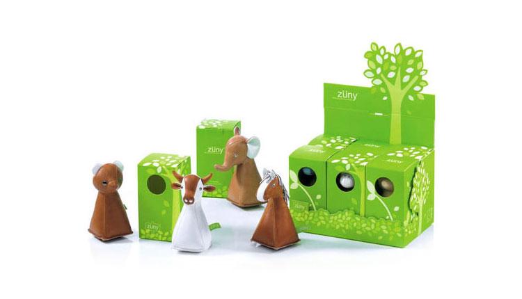 Packaging Design2